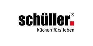 Küchenform